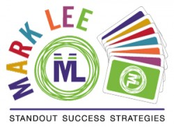 BookMarkLee Membership Site